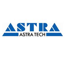 Sistema compatibile con ASTRA TECH®
