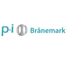 Sistema compatibile con BRÅNEMARK®