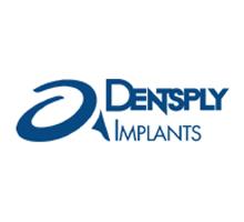 Sistema compatibile con DENTSPLY-FRIADENT®
