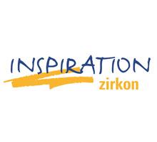 Inspiration zirkon