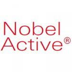 NOBEL-ACTIVE
