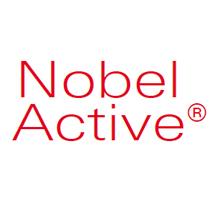 Sistema compatibile con NOBEL ACTIVE™