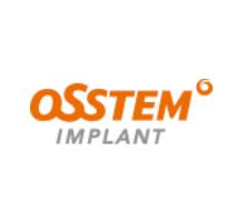 Sistema compatibile con OSSTEM TS®
