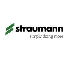 Sistema compatibile con STRAUMANN®