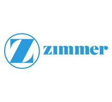 Sistema compatibile con ZIMMER®