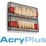 acry-plus