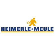 heimerlemuele-logo