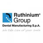 ruthinium-logo