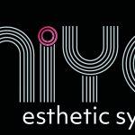 miyo logo prova white