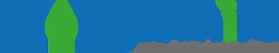 Sistema compatibile con ASTRA TECH® : prodotti per odontoiatri e odontotecnici - globalsmile.net