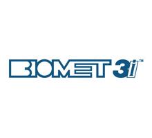 Sistema compatibile con BIOMET 3i™
