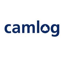 Sistema compatibile con CAMLOG®