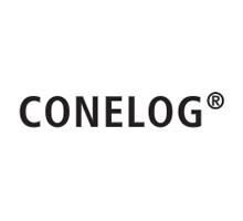 Sistema compatibile con CONELOG®