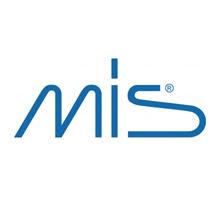 Sistema compatibile con INTERNAL MIS®