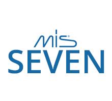 Sistema compatibile con SEVEN®