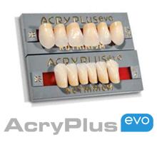 AcryPlus EVO