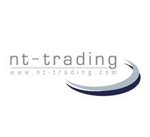 Cataloghi NT-Trading